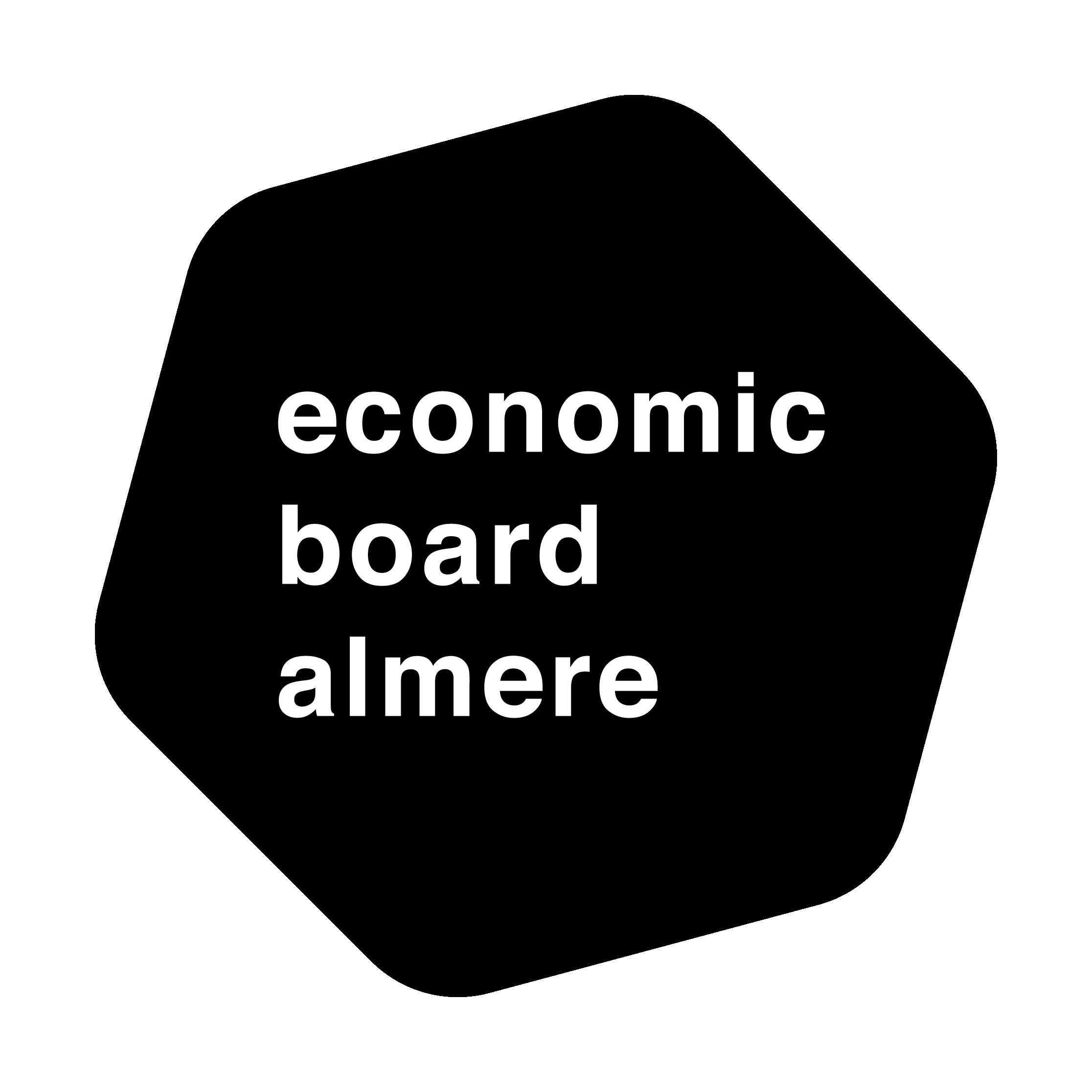 Economic Board Almere