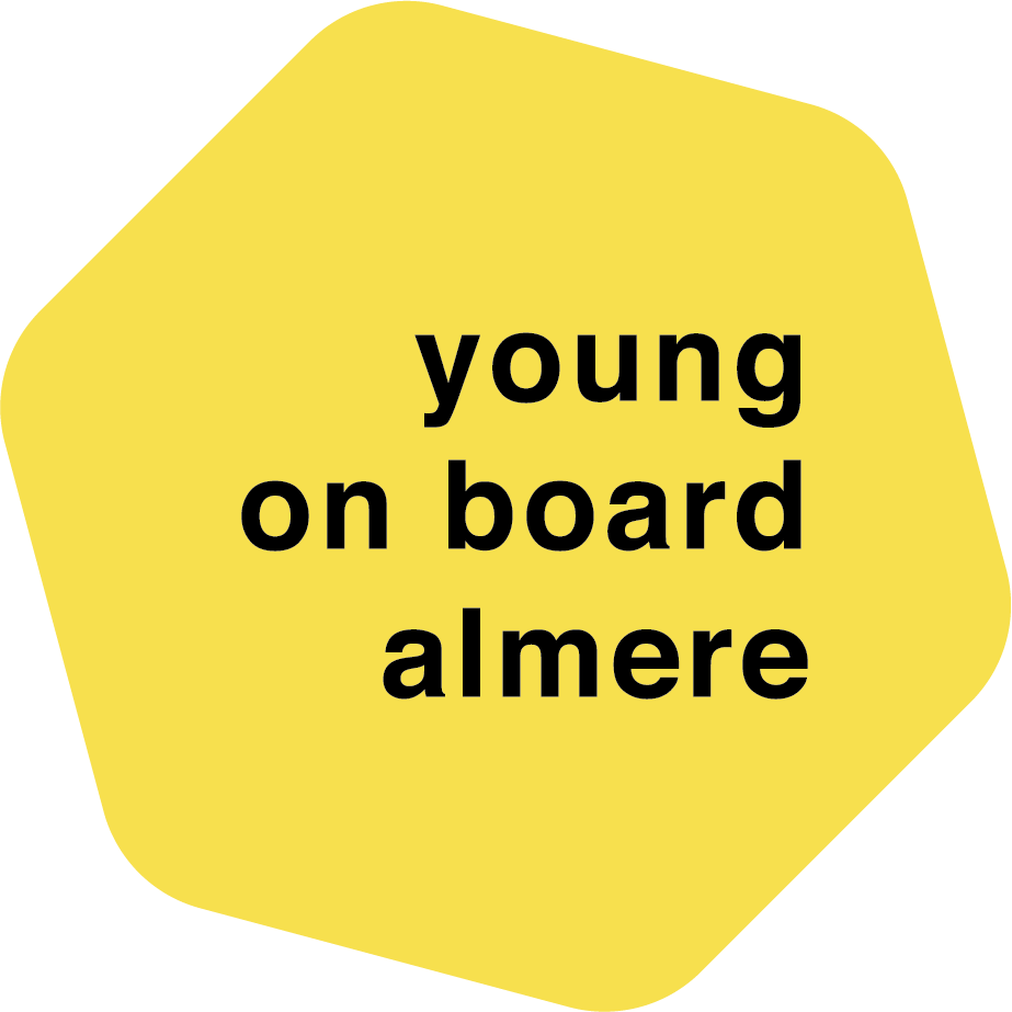 youngonboard_logo-by