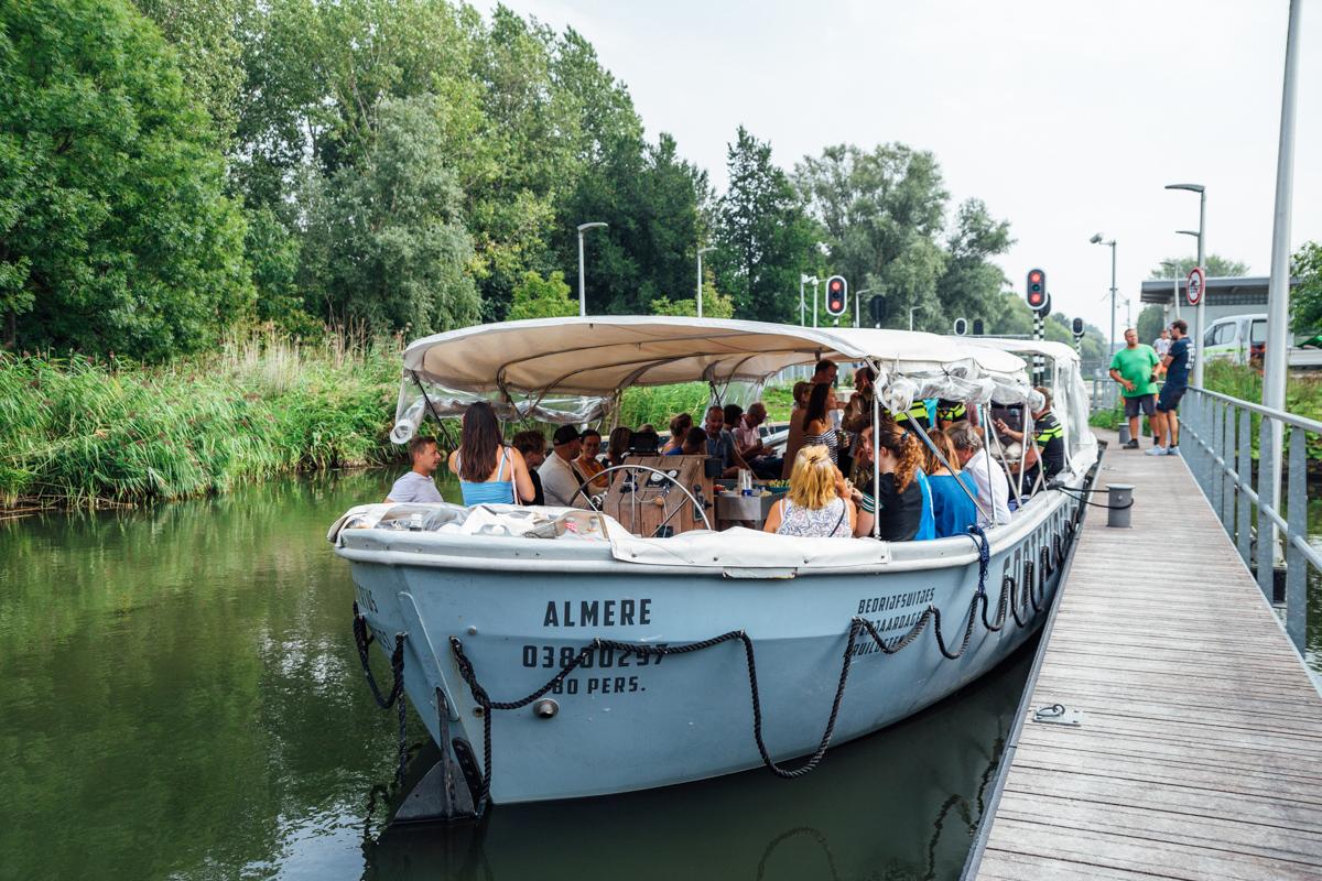 2-WBborrelopdeboot-38