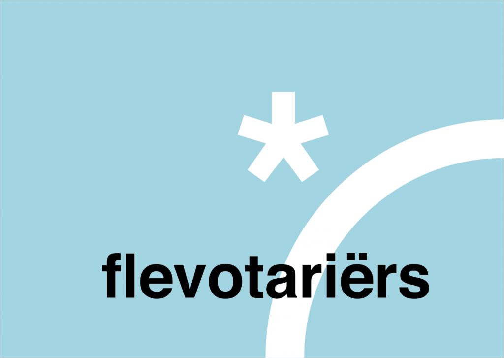 flevotariers-1024x727