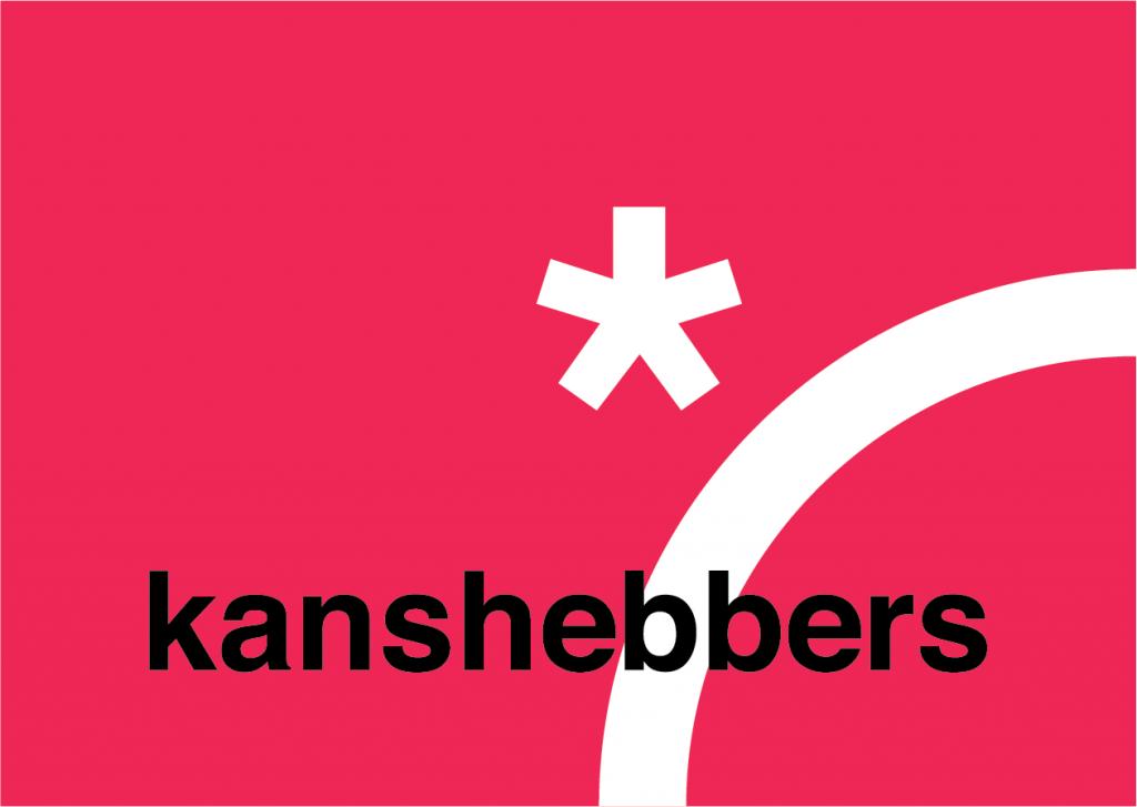 kanshebbers-1024x727