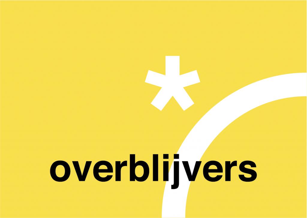 overblijvers-1024x727
