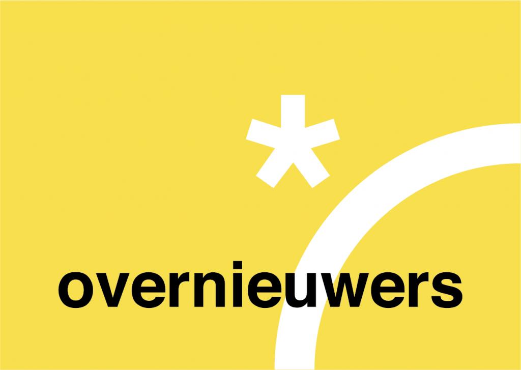 overnieuwers-1024x727